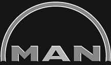 MAN Diesel Logo