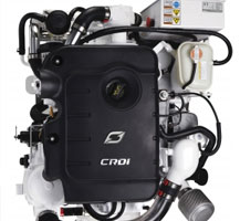 Hyundai Engine