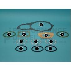 06.56939.0094 Thermostat O-ring - Item 1
