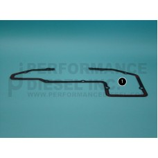 51.01903.0326 Timing Cover Gasket