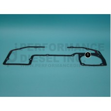 51.01903.0337 Timing Cover Gasket