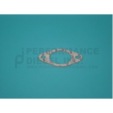 06.56257.2508 Gasket, Crossover Pipe