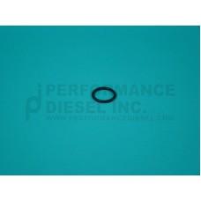 06.56331.3257 - o-ring, 25 x 3.5mm