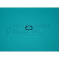 06.56331.3261 O-ring, 27.3 x 2.4mm