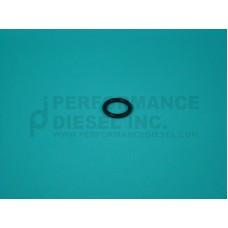 06.56331.4158 - o-ring, 25 x 5mm
