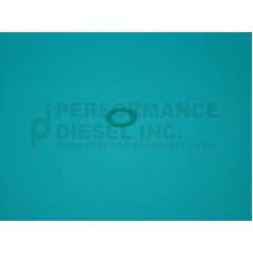 06.56333.2256 - o-ring, injector body, c.r.