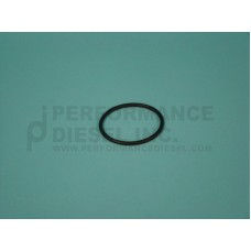 06.56939.0094B Thermostat O-ring