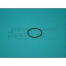 06.56343.1213 O-ring, Water Pump Orifice