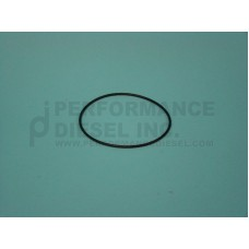 06.56930.3076 Oring, Raw Water Pump Cover
