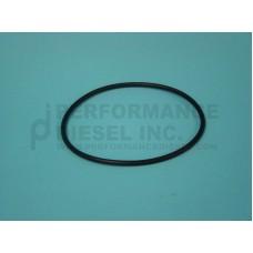 06.56930.3799 O-ring, Heat Exchanger