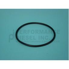 06.56930.3846 O-ring, 135 x 6mm