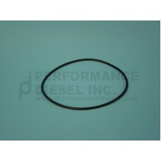 06.56930.4096 O-ring, Exhaust Flange