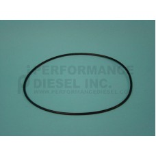 06.56930.4502 O-ring, Exhaust Flange