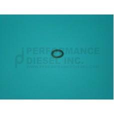 06.56936.1156 O-ring, 22 x 4mm