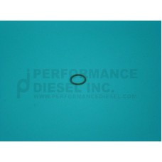 06.56936.1200 O-ring, 23. x 2.5mm