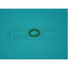 06.56936.1207 O-ring, Coolant Pipe