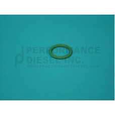 06.56936.1612 O-ring, Coolant Pipe