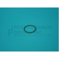06.56936.1865 O-ring, Crossover Pipe