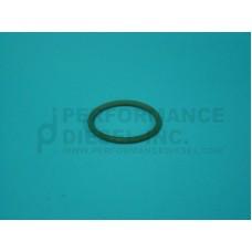 06.56936.2278 O-ring, 53 x 5mm