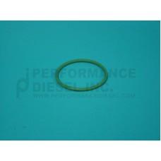06.56936.2520 O-ring, 65 x 4mm