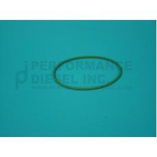 06.56936.2969 O-ring, Raw Water Pump Mount