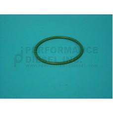 06.56936.3004 O-ring, 86 x 5mm