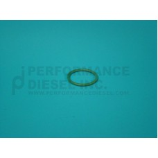 06.56936.6405 O-ring, Coolant Pipe