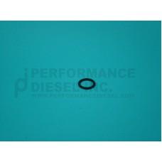 06.56937.1254 O-ring, 24 x 4mm