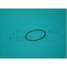 06.56939.0034 O-ring, 80 x 3mm