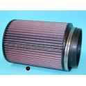 SP2740 - MAN Air Filter