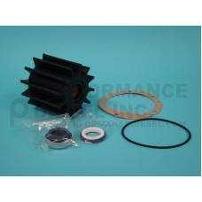 50.06599.6027 Impeller Kit, w/ Mech. Seal
