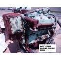 8V92T Used Marine Engine