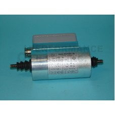 50.11613.7004 MAN Engine Shutdown Solenoid - Item