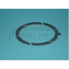 51.01114.6116 MAN Thryst Washer, D2876 - Item