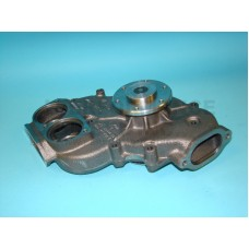 51.06500.6526 MAN Fresh Water Pump, D2866 - Item