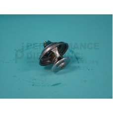 51.06402.0065 MAN Thermostat, 71C - Item