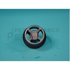 51.06402.0084 MAN Thermostat, New Style, 86C - Item