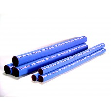 "TFC40-238 Thermal Flex Silicone Hose 2.375"" / 60.325mm"