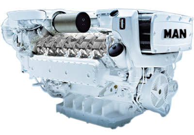 Marine diesel service, Generators, Houston, Galveston, North