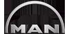 MAN Engines